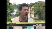 Дядо застреля крадлив циганин