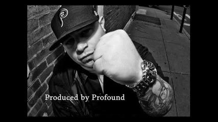 Vinnie Paz - Men Of Business (the M.o.b) (remix)