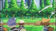 [ Bg Subs ] One Piece - 692