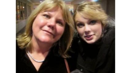 Taylor Swift - I'm Only Me When I'm With You (Оfficial video)