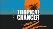 La Roux - Tropical Chancer [ A U D I O ]