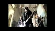 Black Stone Cherry - Blind Man