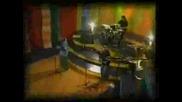 Уикеда - Диана(live)