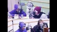 G - Dragon singing ( so cute boy)