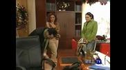 Nepokornite 3 Sezon 2 Episot 3 Chast