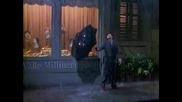 Gene Kelly - I'm singing in the rain