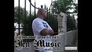 Jentaro ft. Mechoka - Квартала