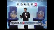 Двама души спечелиха джакпота от 579 млн. долара на американската лотария