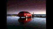 Реклама На Audi A4 Avant
