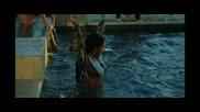 New!!! Dj Esco ft. Future - Chek [official video]