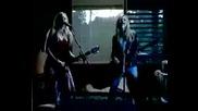 Aly & Aj - Rush (music)