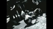 Daddy Yankee - King Daddy със субтитри