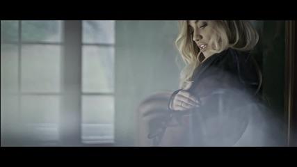 Мария Илиева - Нека вали (Official HD Video)
