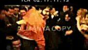 Много яка песен - Oguz Yilmaz - Cekirge + част от филма Реджеп Иведик 2
