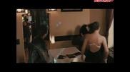 Роден да възкреси ада (2010) бг субтитри ( Високо Качество ) Част 3 Филм
