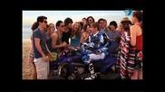 Big Time Rush ( Сезон 2 - Епизод 15 ) ( Бг Аудио )