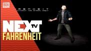NEXTTV 022: Ретро: Fahrenheit