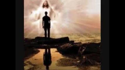християнски песни -той е Цар