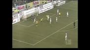 """Борусия"" (Дортмунд) спечели с 3:0 във Волфсбург"
