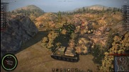 World of Tanks Review Сезон 1 Епизод 5 - Su - 85