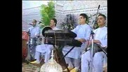 Rachid Itri  - Ahayi A Chefor