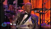 4 B.B. King Daughters Raise Possibility of 'missing' Will
