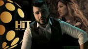 AGATHANGELOS ft. DJULIANA GANI - KANO TO STAVRO MU / КРЪСТЯ СЕ / [Official Video 2019]