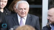 Former IMF Chief Acquitted in Pimping Trial