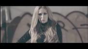 Dj Diass feat. Sunheart - Loveflow ( Official Video 2013)