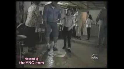 Смешни Танци