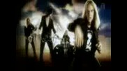 Helloween - As Long As I Fall (2007)