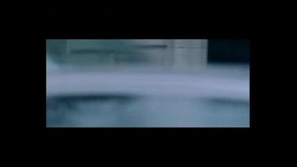 Matt Pokora - Catch Me If You Can High Quality + En & Bg Subs