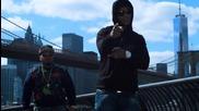 2kingz Feat. K-millz & Papoose - Goodbye