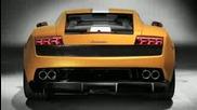 Омг | Дръжте се фенчетаа! Aston martin Cygnet - градски автомобил