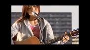 Yui - I'll be [video Clip Offshot] [hq]