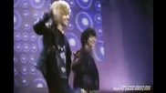 [fancam] 110220 cute 2min smile during Rdd at santafe fanmeet