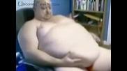 Дебело Момченце