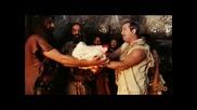 Arog (2008) Teaser 3 - Heroes