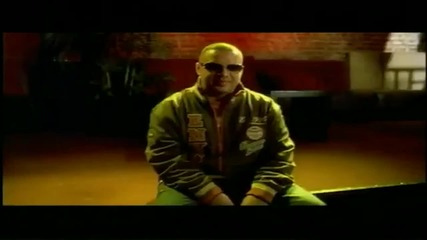 Aventura Feat. Don Omar - Ella y Yo Hd