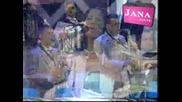 Jana 2002 - Hajde Jano