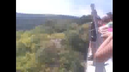 Видео019