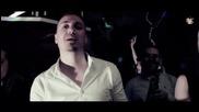 Halim Aliu ft. Dorentina Rexhepi - Zjarr, 2015