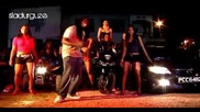 Sean Caruth - Sexy Now ( Високо Качество )