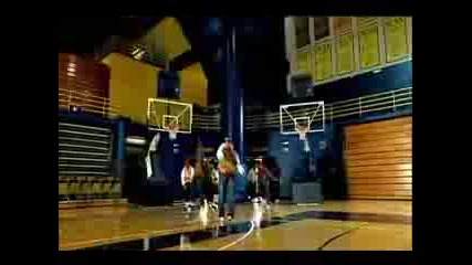 Chris Brown Feat. T - Pain - Kiss Kiss(high)