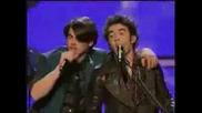 Jonas Brothers - Tonight