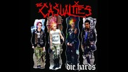 The Casualties - Victims