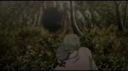 [gfotaku&easternspirit;]mushishi (2014) S2 E14 [720p]