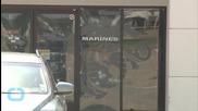 Chattanooga Gunman Was Not on Terrorism Radar: Officials