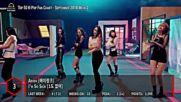 Top 50 Kpop random Songs Chart - September 2018 Week 2 Fan Chart