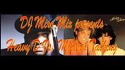 Dj Miro Mix - Heavy D Vs. Modern Talking